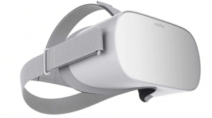 the best virtual reality headset