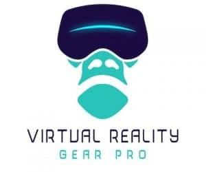 VR Gear Pro
