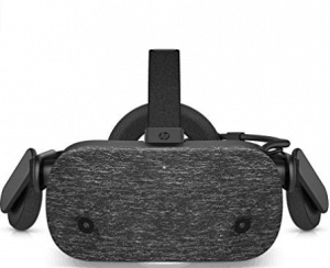 What's The Best Virtual Reality Headset